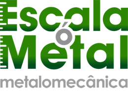 Escala ó Metal